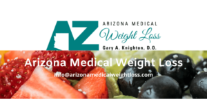 arizona-personalized-medical-weight-loss-center